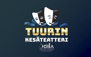 Tuurin Kesäteatteri_Visit Alavus_Kesällä 2018 Tuurissa