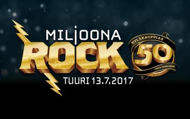 miljoona rock_tapahtumat_tuuri_keskinen_2017_alavus