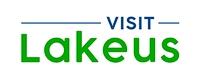 Visit Lakeus