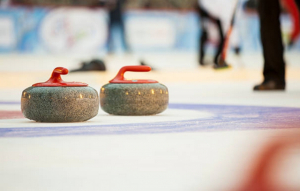 Valtakunnallinen Alavuden Curlingin juhlaturnaus pelataan 14.-16.8.2020 Alavuden jäähallissa.